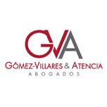 GVA-152x152
