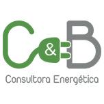 c&b-152x152