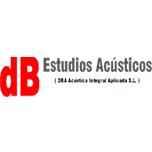 dbacusticos-152x152
