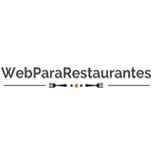 logo-webpres