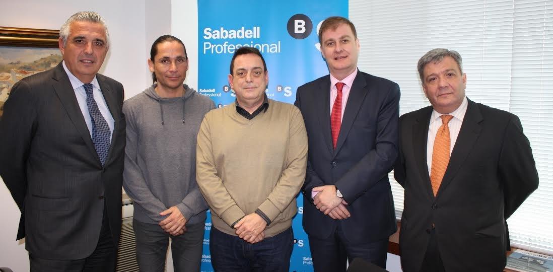 acuerdo sabadell (Demo)