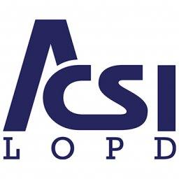 ACSILOPD (Demo)
