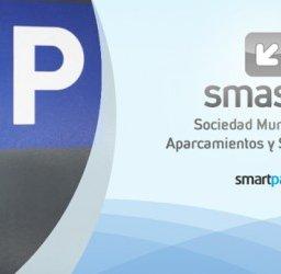 aparcamientos-mlaga-smassa-209-b-512x250 (Demo)