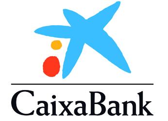 Convenio de caixabank y mahos mahos for He firmado acuerdo clausula suelo
