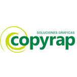 copyrap-152x152