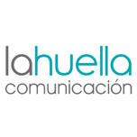 huella-152x152