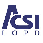 lopd-152x152