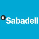 sabadel-152x152