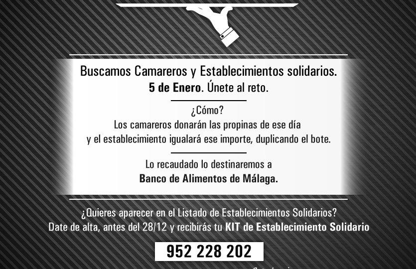 botesolidario-asoc (Demo)