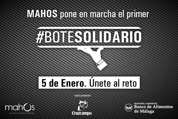 botesolidario (Demo)