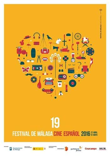 19-festival-de-cine-de-Málaga