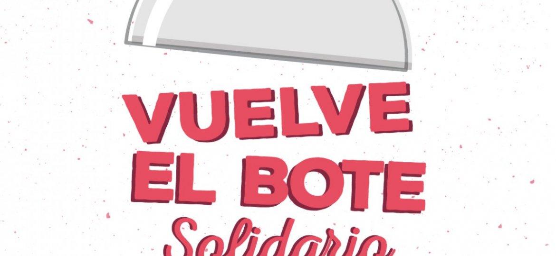 Bote Solidario