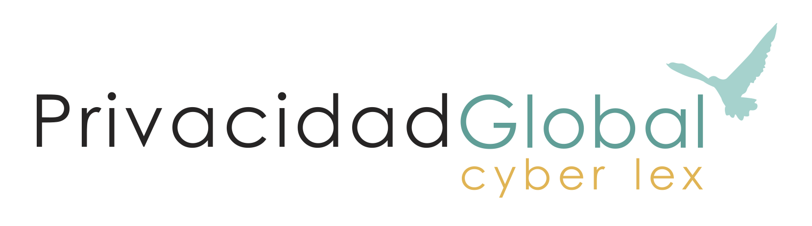 Logo-PrivacidadGlobal