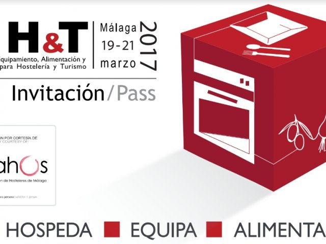 MAHOS INVITACION (Demo)