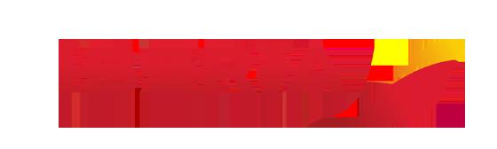 iberia-logo