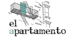logo-apartamento