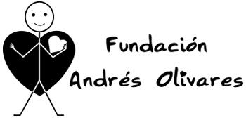 logo_olivares