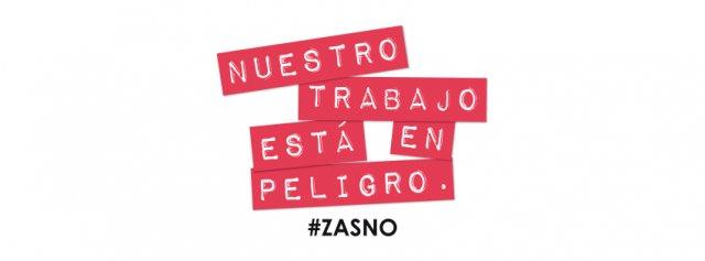 Cabecera para Facebook No ZAS (Demo)
