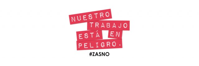 Cabecera para Twitter No ZAS (Demo)