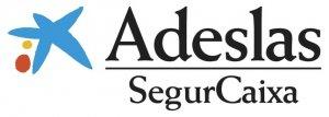 nuevo-logo-adeslas-segurcaixa-nueva-marca-caixa-mutua-madrilena-1322735844949