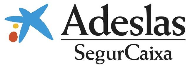 nuevo-logo-adeslas-segurcaixa-nueva-marca-caixa-mutua-madrilena-1322735844949 (Demo)