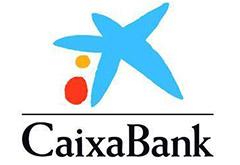 caixabank2