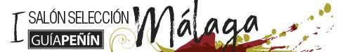 Los mejores vinos de la Guía Peñín en Málaga