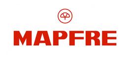 mapfre_logo_grid