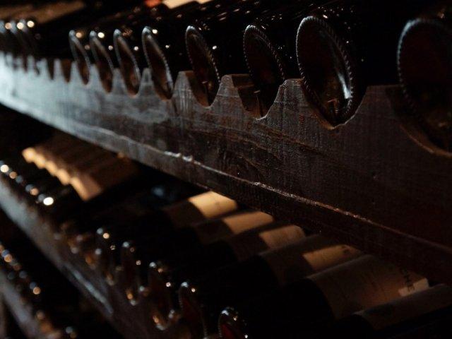 Los mejores vinos se dan cita en málaga con la Guía Peñín