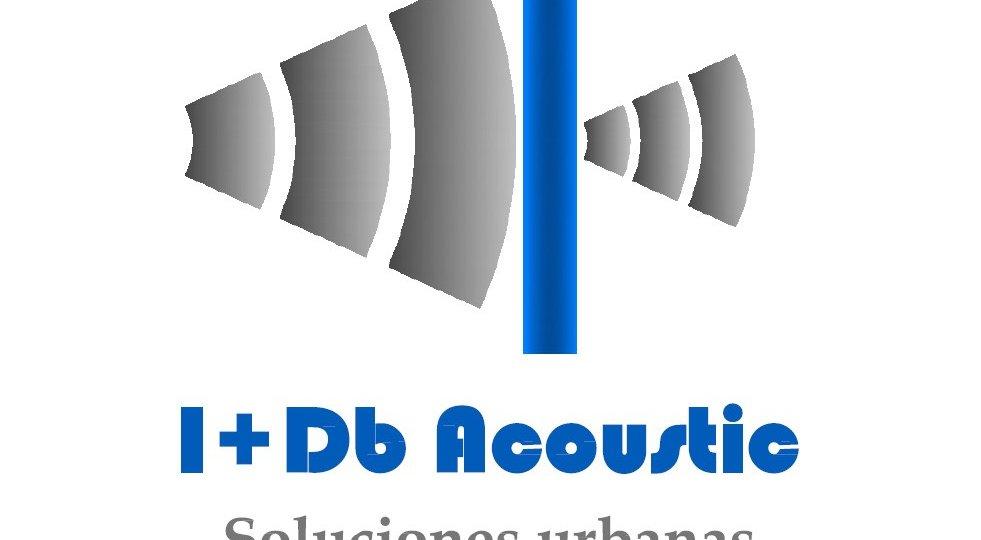 i db acoustic