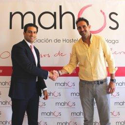 acuerdo-colaboracion-mahos-novaluz-hosteleria-malaga (2)