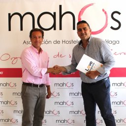 3-orange-convenio-mahos-5