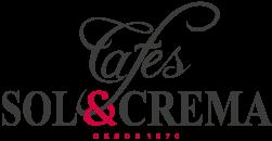 cafesolycrema-logo