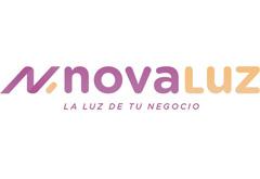 novaluz_grid