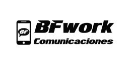 n4_bfwork