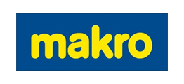 n4_makro