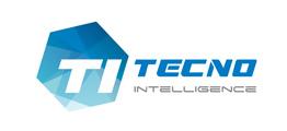 n3_tecnointelligence
