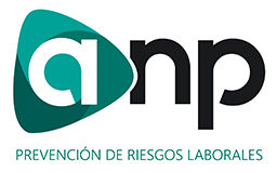 Logotipo-ANP_color-prevencion-riesgos-laborales-01