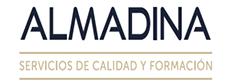 logo_almadina_formacion