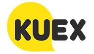 logo_kuex_min