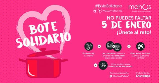 Bote Solidario2020