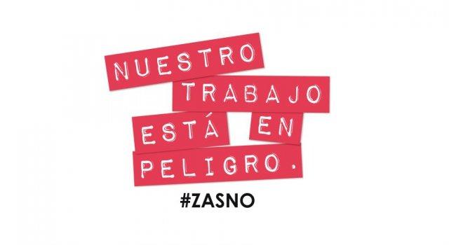 Cabecera_Twitter_ZASno_Mahos (1)