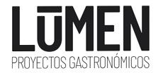 logo_lumen