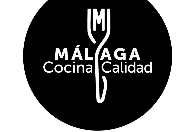 sello gastronomico malaga cocina calidad