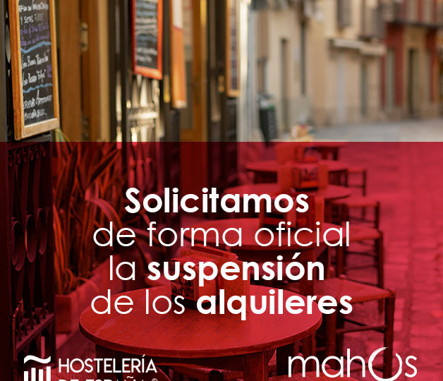 Suspension-Alquileres_Mahos