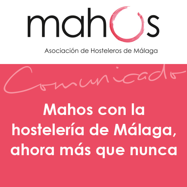 2-ComunicadoMahos_628x628