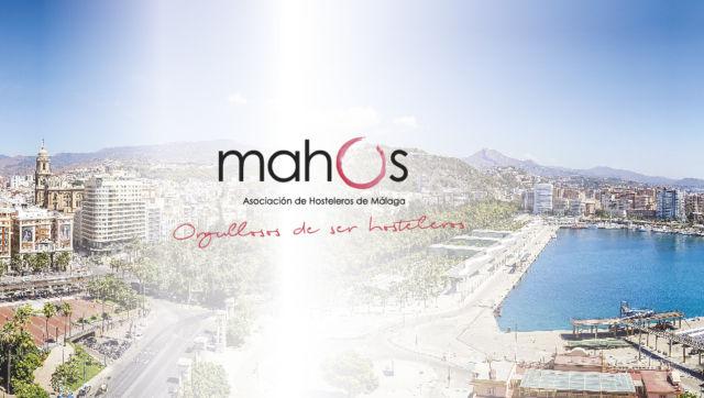 Coronavirus - Hostelería - Málaga