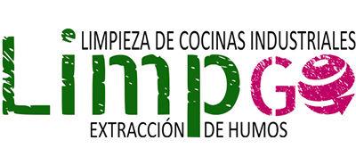 logo_limpgo