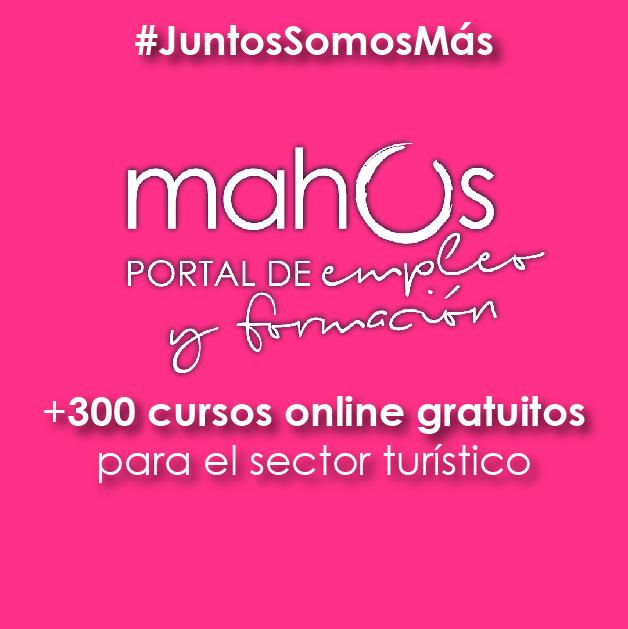 RRSS_Formacion_Juntos Somos Mas_Mahos-11