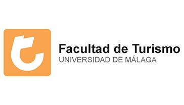 logo_facultad_turismo